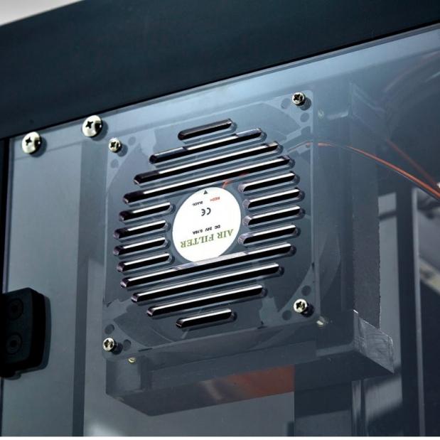 Imprimante 3D Raise3D Pro2 (3)