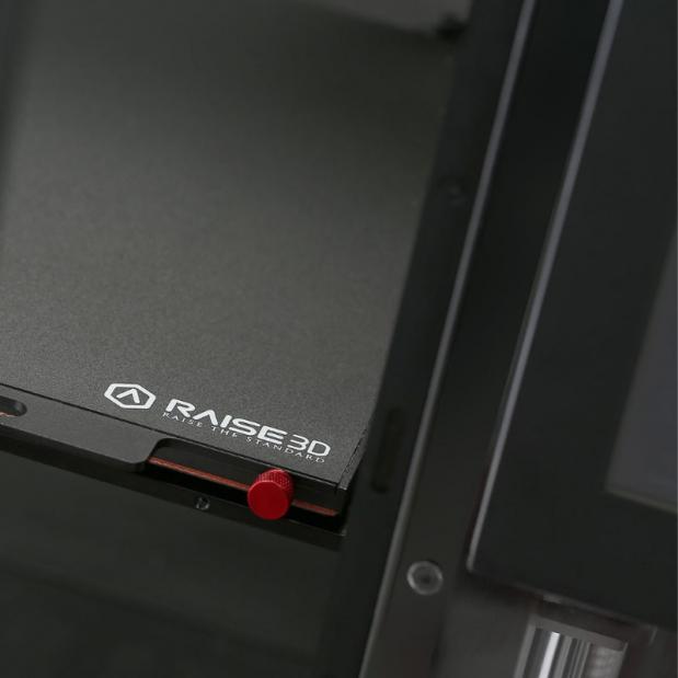 Imprimante 3D Raise3D Pro2 (5)