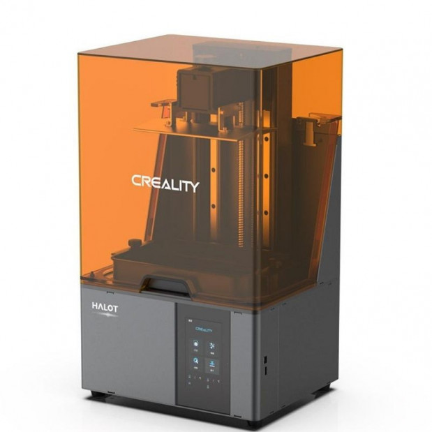 Imprimante 3D Creality Halot-SKY CL-89