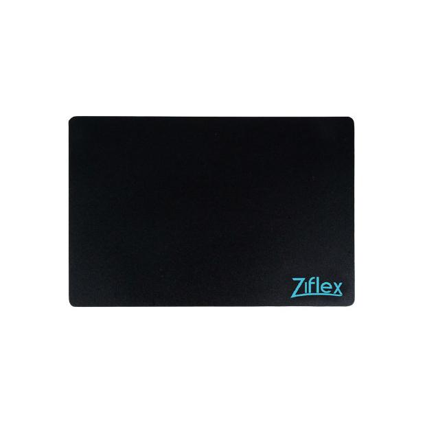 Ziflex Haute Température Ender 3 série (235 x 235mm) - Starter Kit