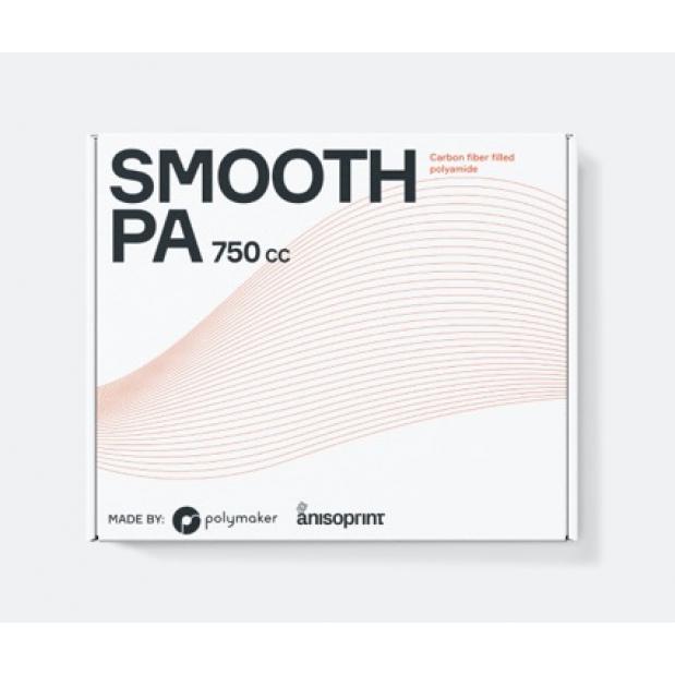 Anisoprint Smooth PA 750cc