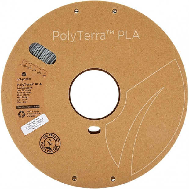 PolyTerra_PLA_Gris_Fossile_175mm_2